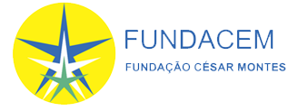 FUNDACEM – Fundação César Montes